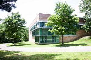 Campus Hills Park