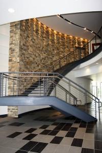Castalia lobby1